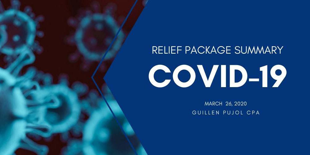 COVID-19-Updates
