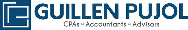 Accountants & Business Advisors